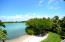 5002 Sunset Village Drive, C-032, Duck Key, FL 33050