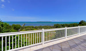 24 Ocean Avenue, Key Largo, FL 33070