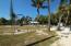 8 Transylvania Avenue, Key Largo, FL 33037