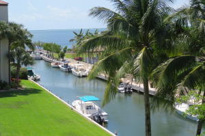 104500 Overseas Highway, B303, Key Largo, FL 33037