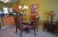 5058 Sunset Village Drive, C-091, Duck Key, FL 33050