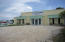 30300 Overseas Highway, Big Pine Key, FL 33043