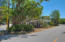 186 Atlantic Circle Drive, Key Largo, FL 33070