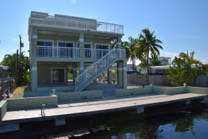 151 Long Key Road, Key Largo, FL 33037