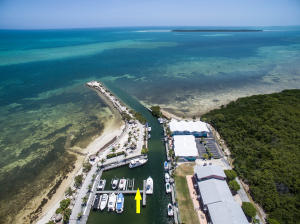 1550 Ocean Bay Drive, 9, Key Largo, FL 33037