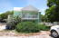 140 Porto Salvo Drive, Plantation Key, FL 33070