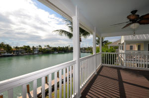 7053 Harbor Village Drive, Duck Key, FL 33050