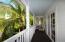 7053 Harbor Village Drive, Duck Key, FL 33050