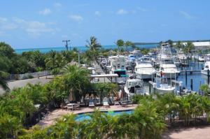 1530 Ocean Bay Drive, 310, Key Largo, FL 33037