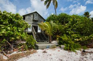 16 & 17 W Cooks, Big Pine Key, FL 33043