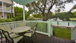 7042 Harbor Village Drive, C-199, Duck Key, FL 33050