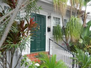 404 Frances Street, A, Key West, FL 33040