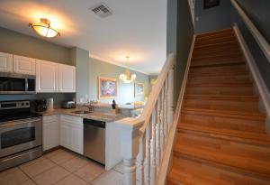 6005 Marina Villa Drive, C-019, Duck Key, FL 33050