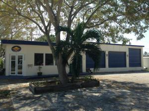 3440 DUCK Avenue, Key West, FL 33040