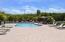 1530 Ocean Bay Drive, A1, Key Largo, FL 33037