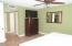 8201 Marina Villas Drive, 8201, Duck Key, FL 33050