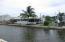 31587 Avenue D, Big Pine Key, FL 33043