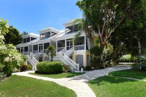 81250 Overseas Highway, 7, Upper Matecumbe Key Islamorada, FL 33036