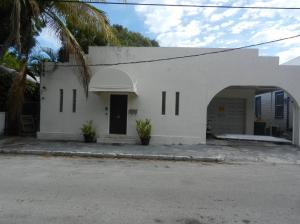 1121 Margaret Street, 5, Key West, FL 33040