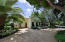 163 Fontaine Drive, Plantation Key, FL 33070