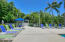 500 Burton Drive, 2310, Key Largo, FL 33070
