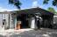 Upper Matecumbe Key Islamorada, FL 33036