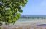 E. Beach Road, Key Largo, FL 33037