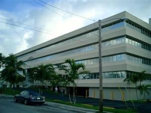 Key West, FL 33040
