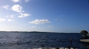 Shoreland Drive, Key Largo, FL 33037