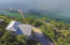 82762 Overseas Highway, 1, Upper Matecumbe Key Islamorada, FL 33036