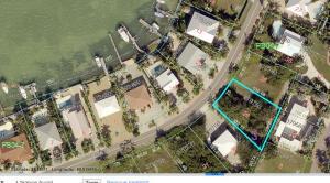 129 Bimini Drive, Duck Key, FL 33050