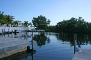 00 Collins Street, Key Largo, FL 33037