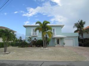 109 Stromboli Drive, Plantation Key, FL 33036