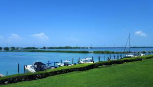 6013 MARINA VILLAS Drive, C-027, Duck Key, FL 33050