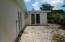 163 Gardenia Street, Plantation Key, FL 33070
