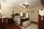 137 N Sunrise Drive, Key Largo, FL 33070