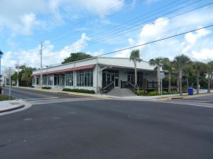 725 Caroline Street, E, Key West, FL 33040