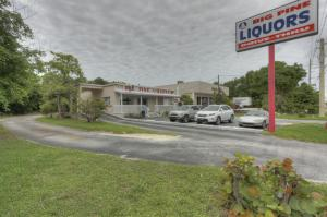 30964 Overseas Highway, Big Pine Key, FL 33043