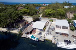 28 Jean La Fitte Drive, Key Largo, FL 33037