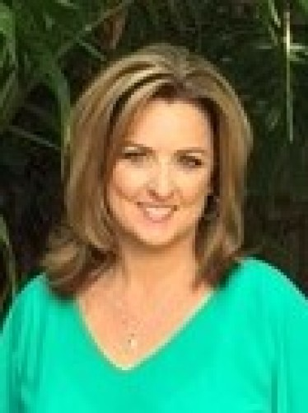 Wendy M Holifield agent image