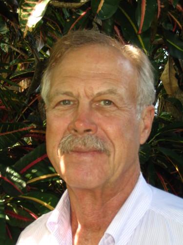 Francis T Kirwin agent image