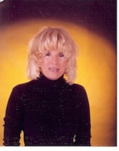 Joanne Allen agent image