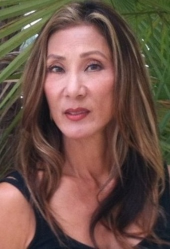 Elizabeth E Chamberlain agent image