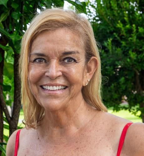 Patricia L McGrath agent image
