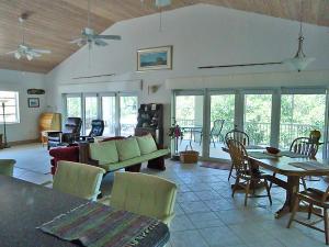 891 Ellen Drive, Key Largo, FL 33037