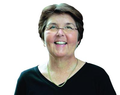 Melissa D Krabill agent image