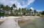 87851 Old Highway, P 44, Plantation Key, FL 33036