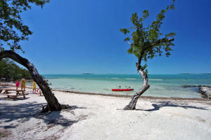 96000 Overseas Highway, X53, Key Largo, FL 33037