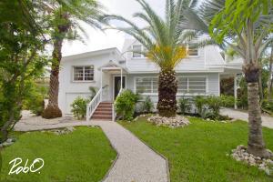 17225 GREEN TURTLE Lane, E, Sugarloaf Key, FL 33042
