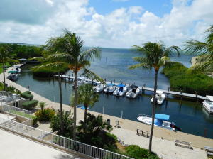 88500 Overseas Highway, 411, Plantation Key, FL 33070